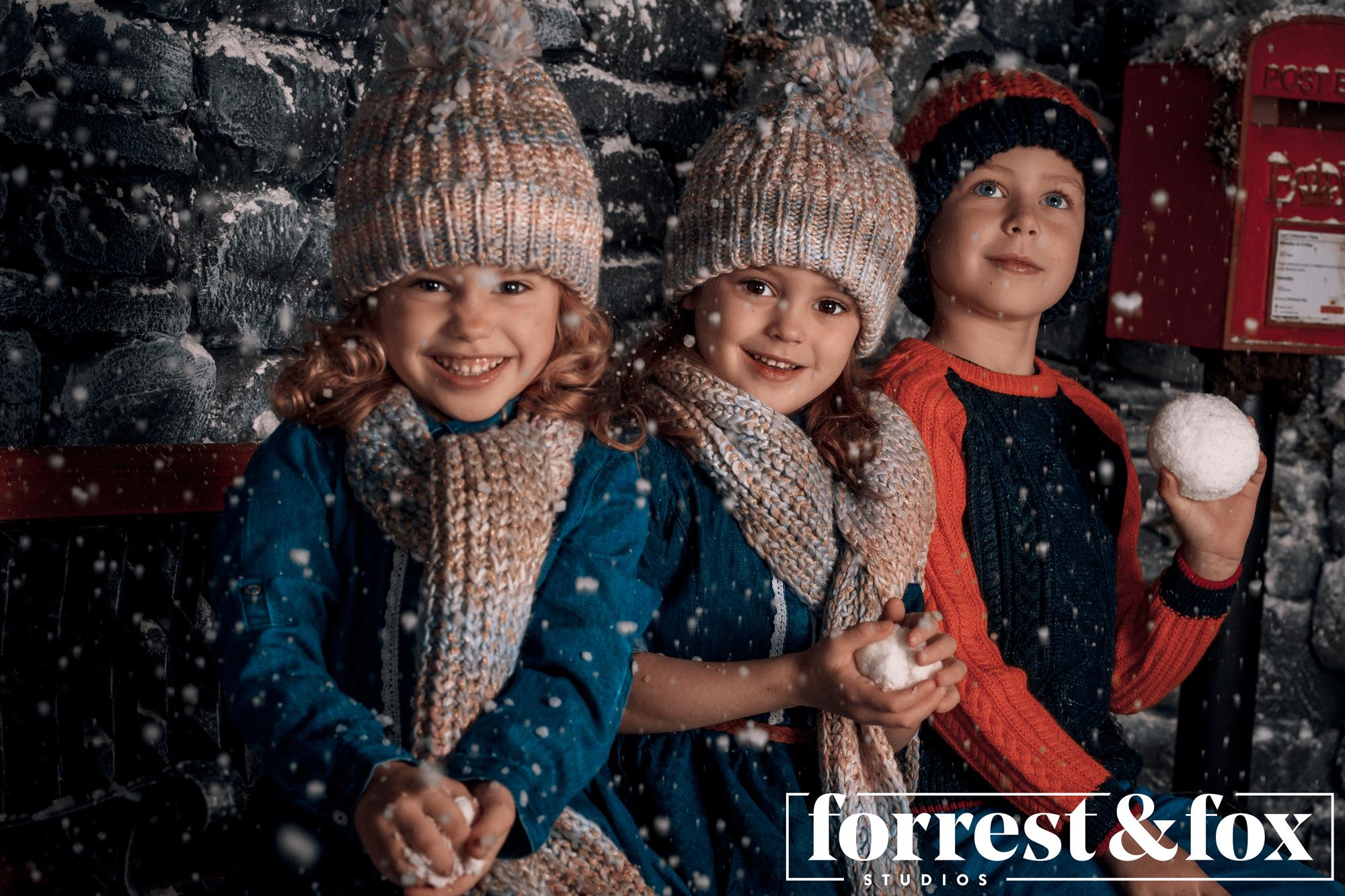 Lesley_Reynolds_Christmas_Sun_13_00-19-9