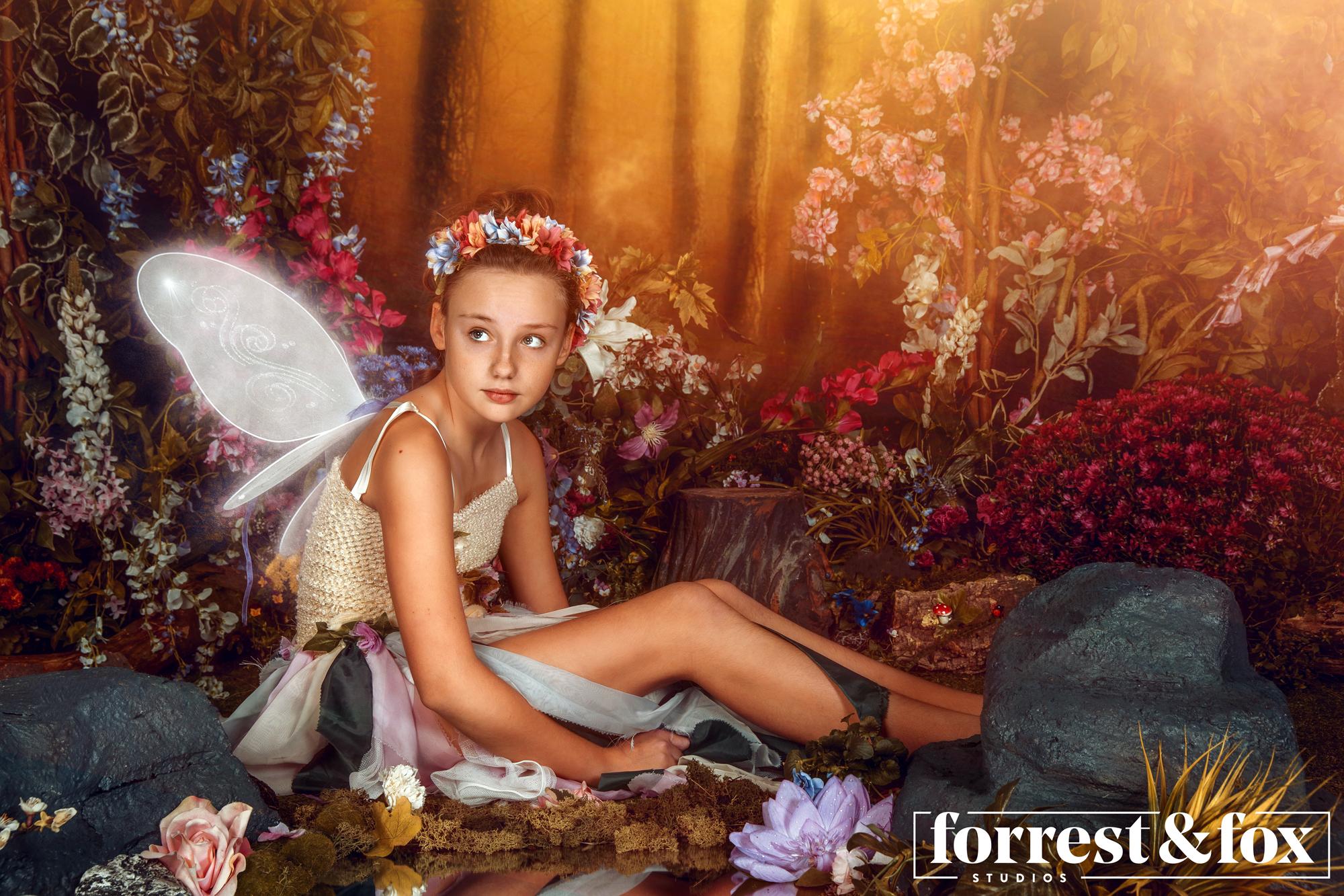 14_30-Annie_Warren-14-1