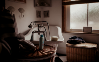 Bath Photoshoot Chil Photography Forrest & Fox