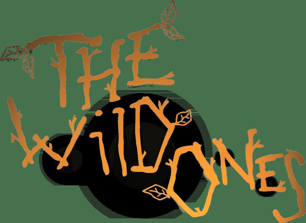 The Wild Ones - Forrest & Fox