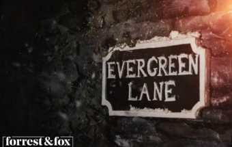 Evergreen Lane